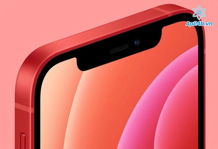 Vẫn chưa biết những mẫu iPhone nào sẽ bị ảnh hưởng