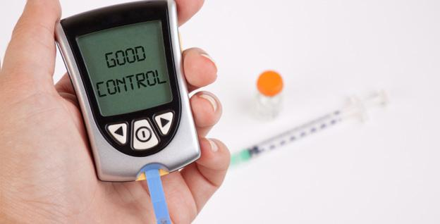 http://www.richardsurwit.com/sites/default/files/diabetes/Diabetes-Control.jpg
