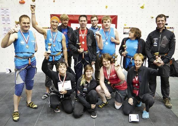 GB Paraclimbing Team Gijon 2014.jpg