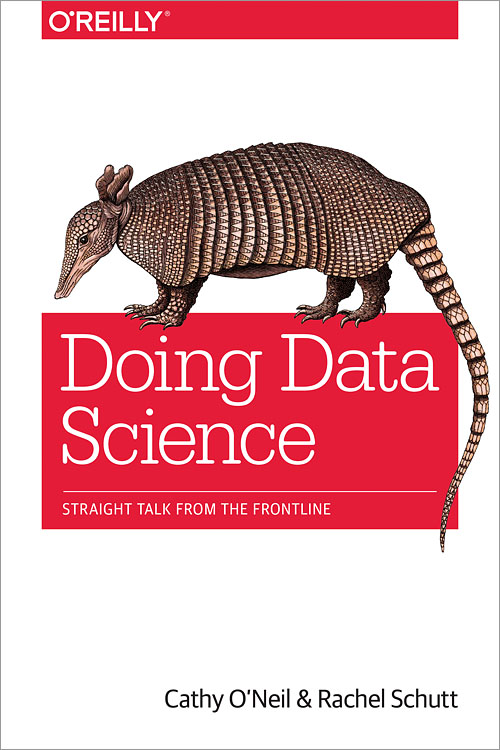 Career in Data