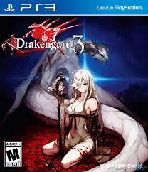 Drakengard_3.jpeg