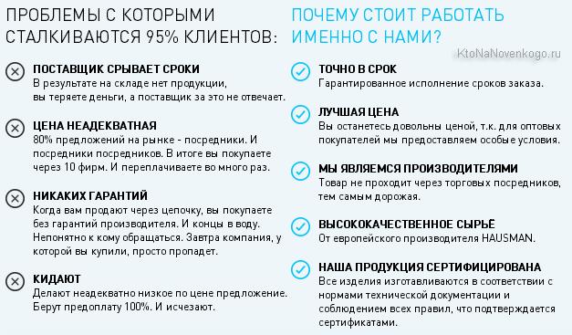 http://ktonanovenkogo.ru/image/14-09-201414-06-25.png