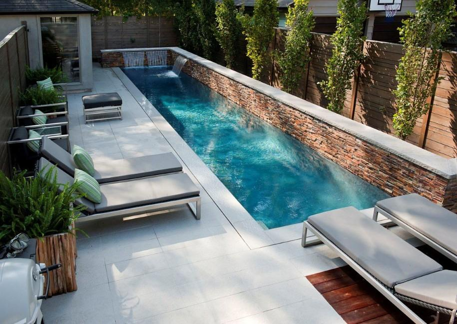 http://makerland.org/wp-content/uploads/2015/05/small-backyard-pool-nice.jpg