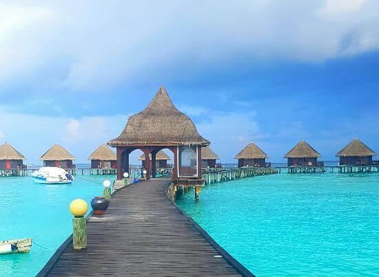 thulhagiri-island_resort-1.jpg