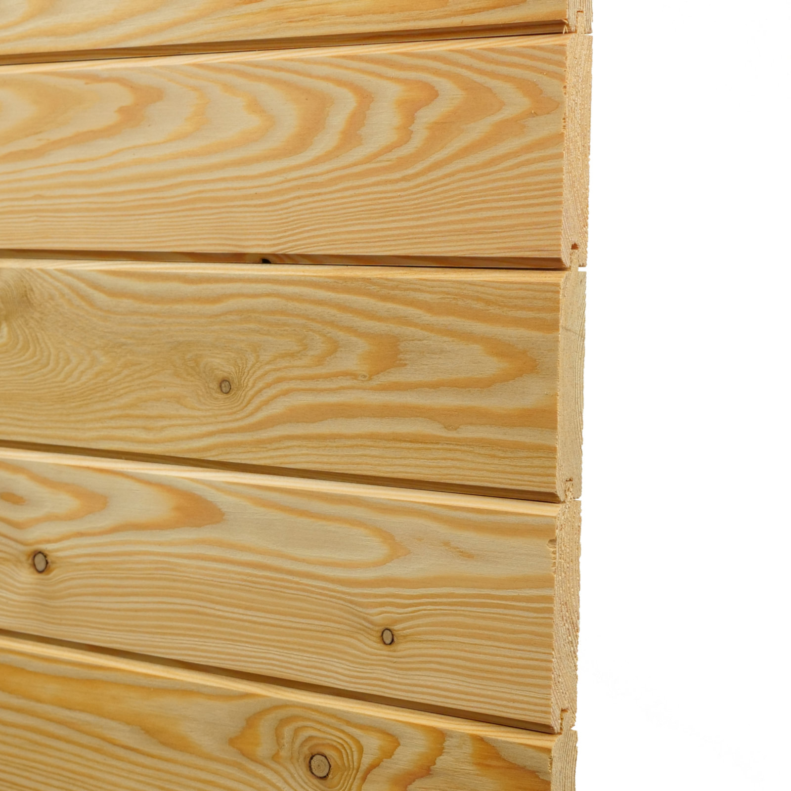Shiplap Vs Tongue Groove Which Profile Is Best,How To Clean A Kitchen Sponge