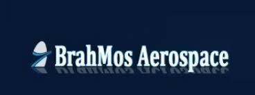 BrahMos Aerospace