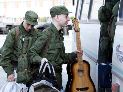 Ruští záklaďáci.jpg