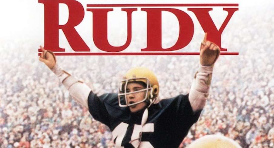 Discover These 5 Movies Based on the History of NFL Athletes