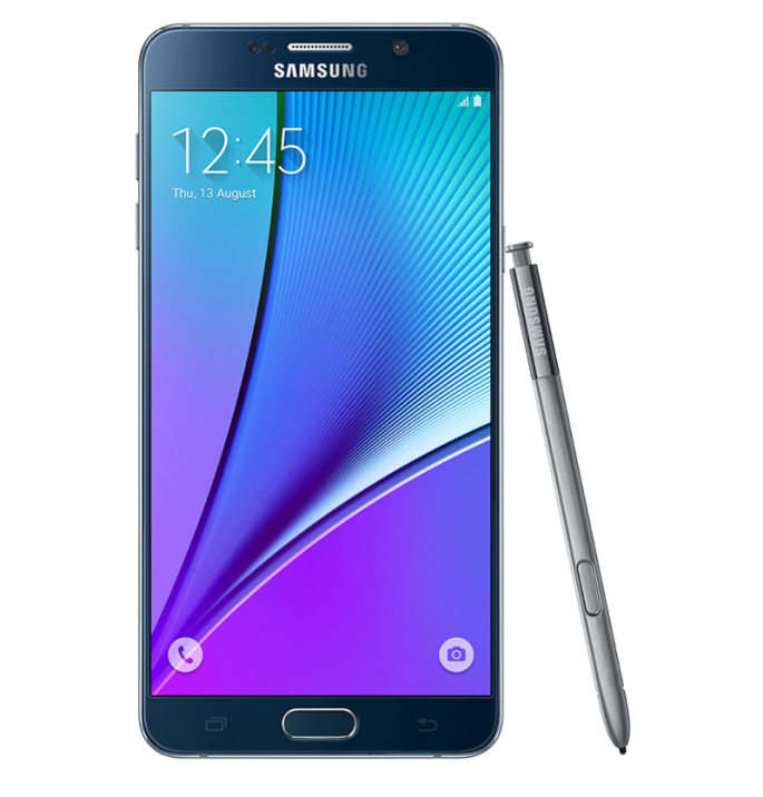 galaxy-note5_gallery_with-spen_black.png (800×836)