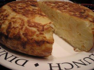 Tortilla-de-patatas.jpg