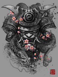 Image result for japanese tattoo