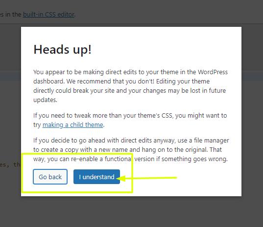 How to add Facebook Chat Button in Any website (কিভাবে ফেসবুক চ্যাট বাটন ওয়েব সাইটে ব্যবহার করবেন।)