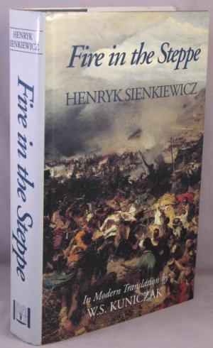 Sienkiewicz.jpg