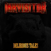 Delirious Tales