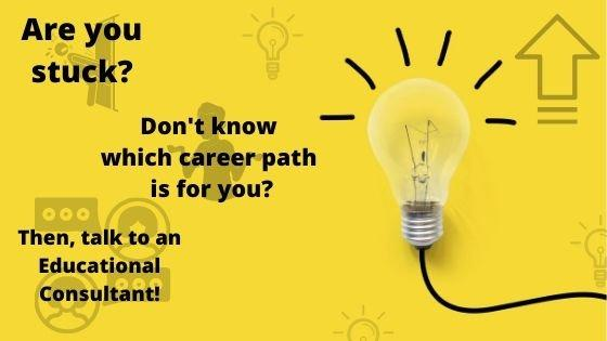10 Signs You Need Career Counselling