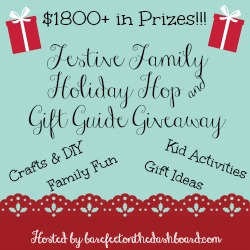 festive family holiday hop and gift guide giveaway button.jpg