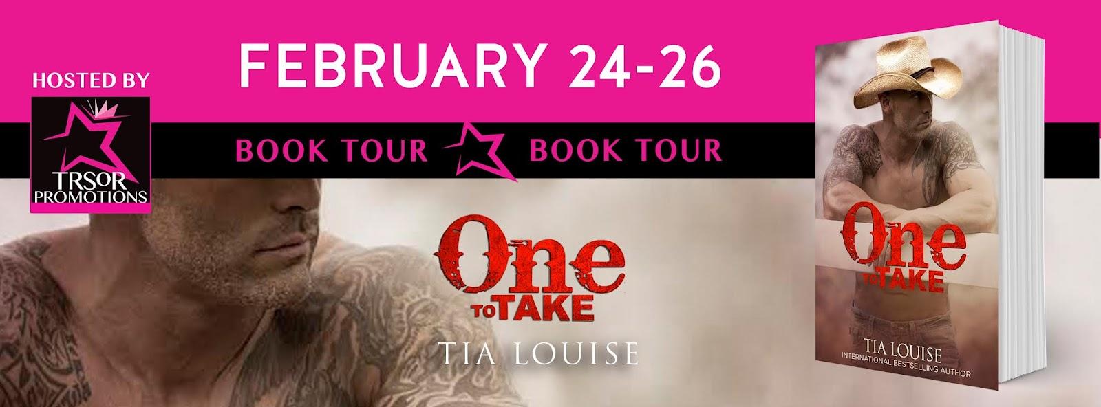 one to take book tour..jpg