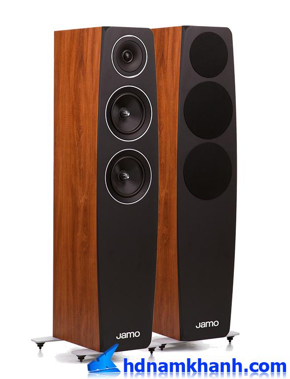 Loa Jamo C95, dàn âm thanh chất lượng, giá tốt nhất thị trường