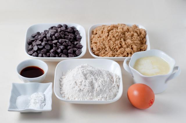 Cookie-Ingredients.jpg