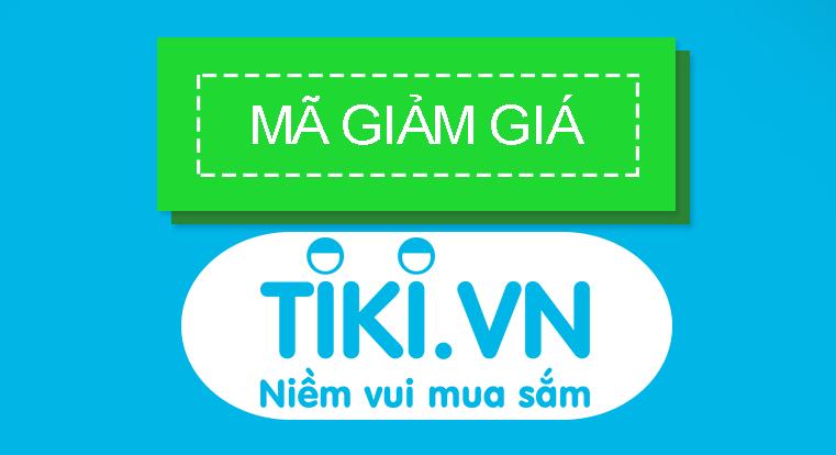 Mã Tiki Coupon là đoạn code giúp người tiêu dùng mua sắm online tại Tiki tiết kiệm thêm chi phí mua hàng