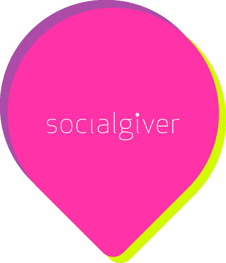 SocialGiver-logo1.png