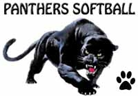 panthers softball.jpg