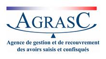 L'Agence de gestion et de recouvrement des avoirs saisis ou confisqués (AGRASC) a organisé une vente aux enchères portant sur 611 bitcoins (BTC)
