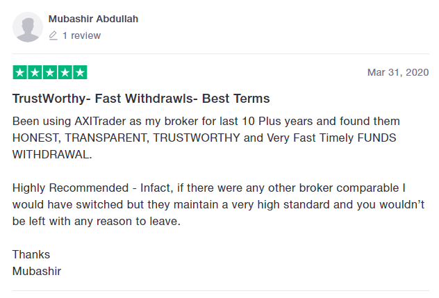 AxiTrader_reviews