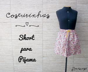 Costurinhas-short-pijamas.JPG