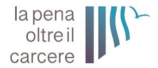 27, 28 settembre. Milano. Mediazione, riparazione e riconciliazione. La comunità di fronte alla sfida della giustizia riparativa