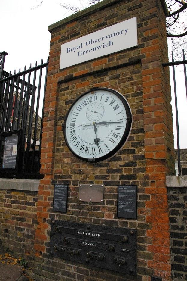 Displaying קובץ:Greenwich-mean.jpg – ויקיפדיה