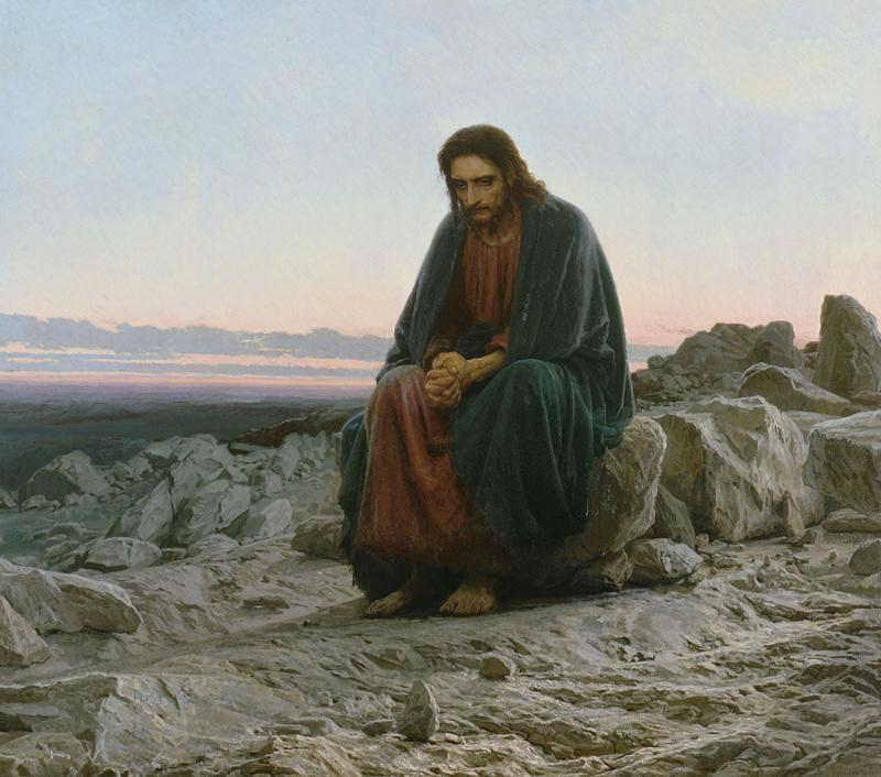 kramskoi_christ_dans_le_desert-painting.jpg
