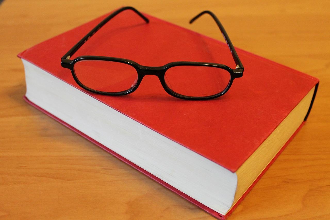 book-272691_1280.jpg