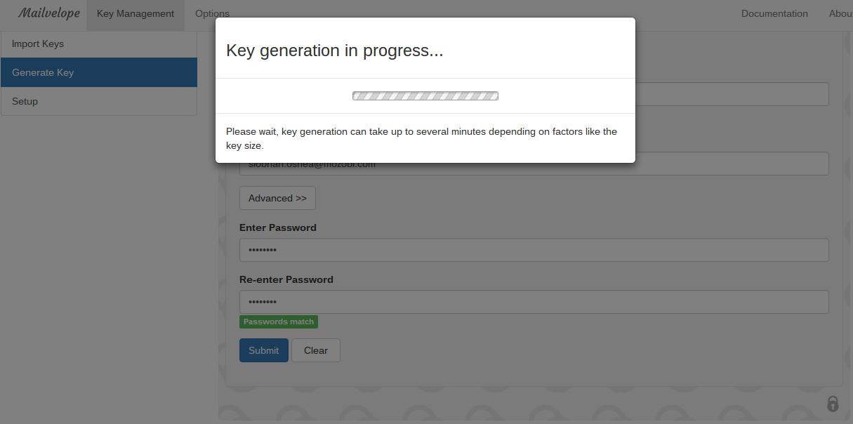 Mailvelope Screenshot 5.png