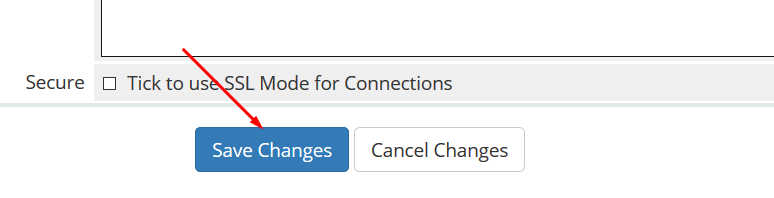 C:\Users\new spark\Desktop\Screenshot_6.png