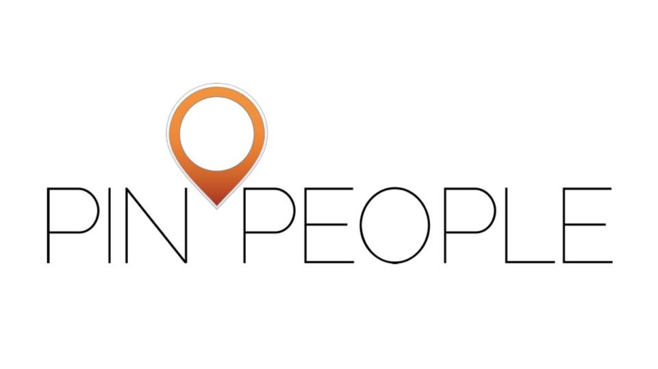 Logo_Pin_People.jpg