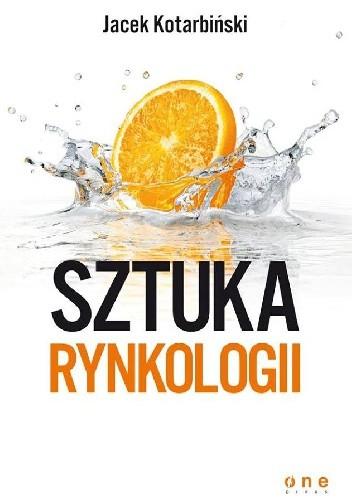 sztuka rynkologii kotarbiński o marketingu