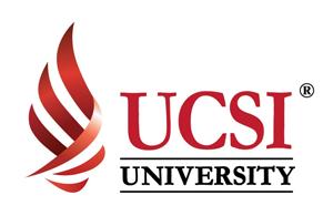 https://www.international-scholar.com/wp-content/uploads/2019/12/UCSI-University.png