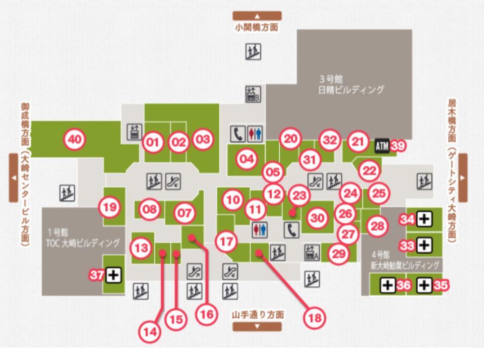 B063.【大崎ニューシティ】2Fフロアガイド171115版.jpg