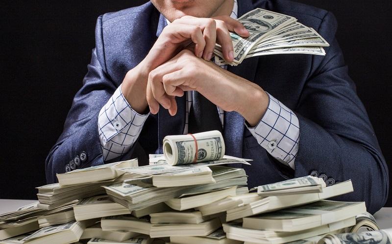 Tài sản ngắn hạn là gì: Tiền