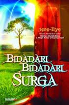 Bidadari-Bidadari Surga | RBI