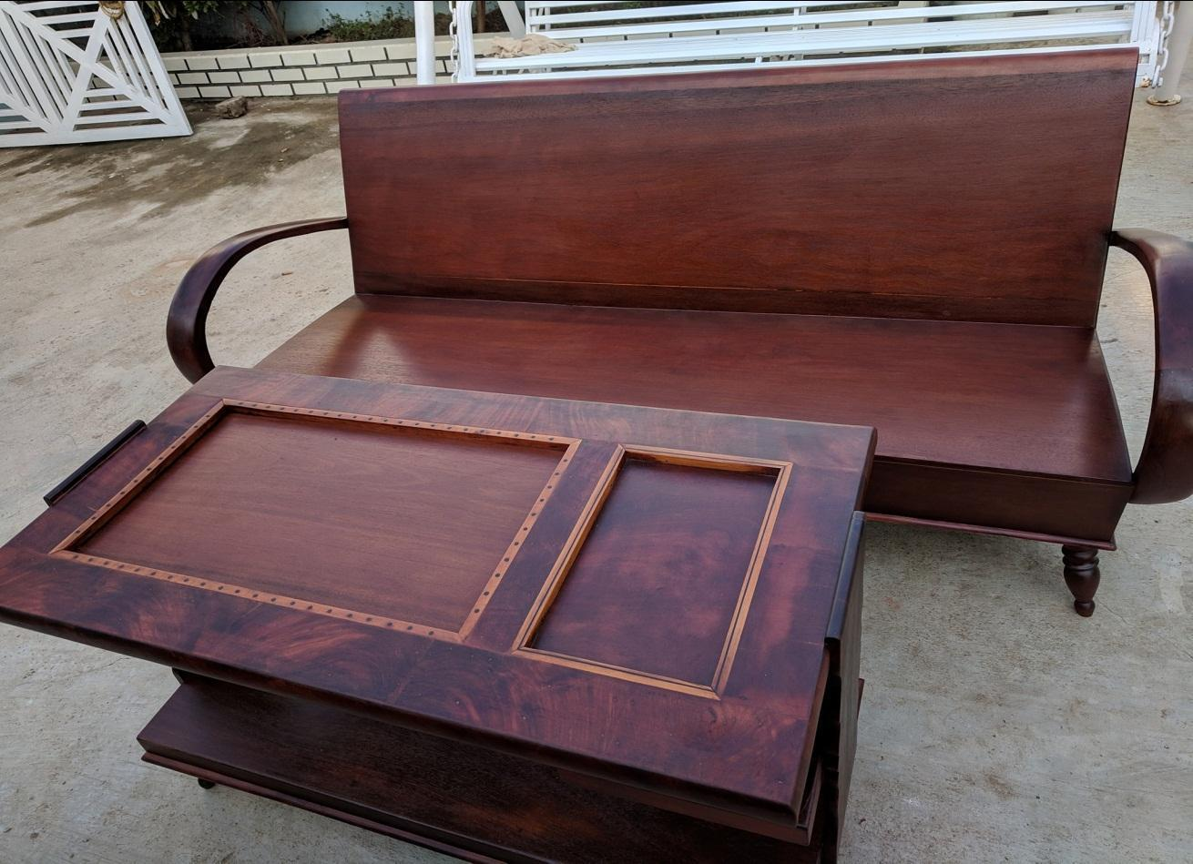 Cần Bán - Đồ Gỗ Công Đạt chuyên mua bán đồ gỗ cũ ( sa lông thùng ...