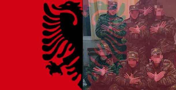 """Αποτέλεσμα εικόνας για """"Ερυθρόμαυρη Συμμαχία"""","""
