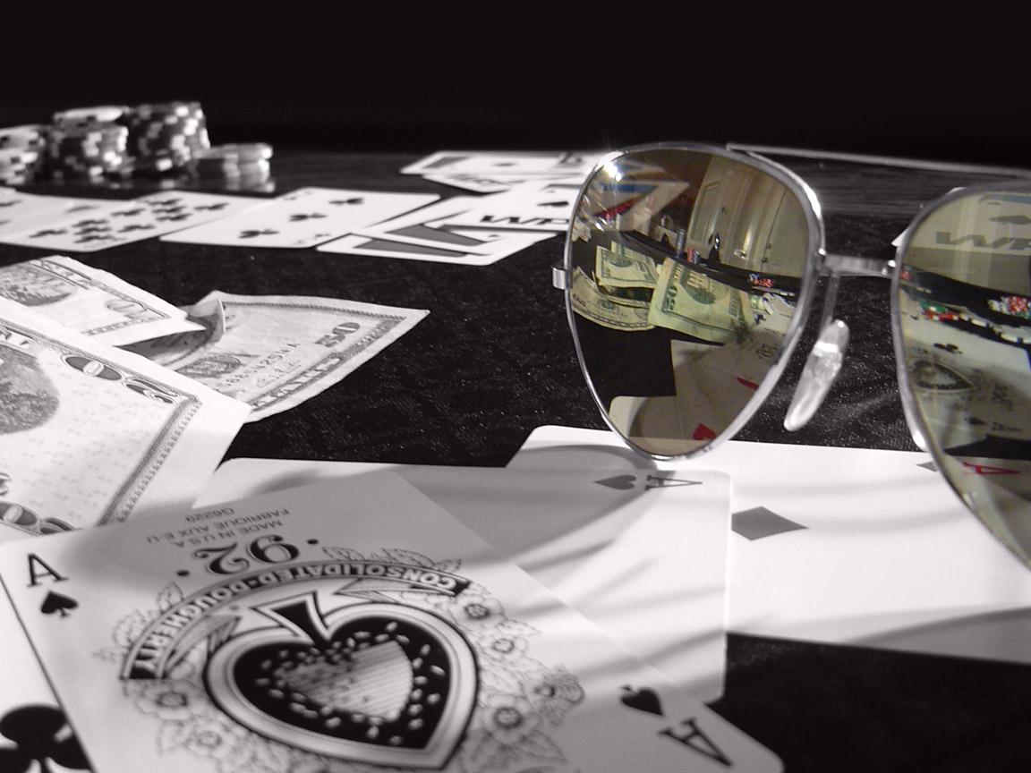 Hướng dẫn chơi tại casino trực tuyến