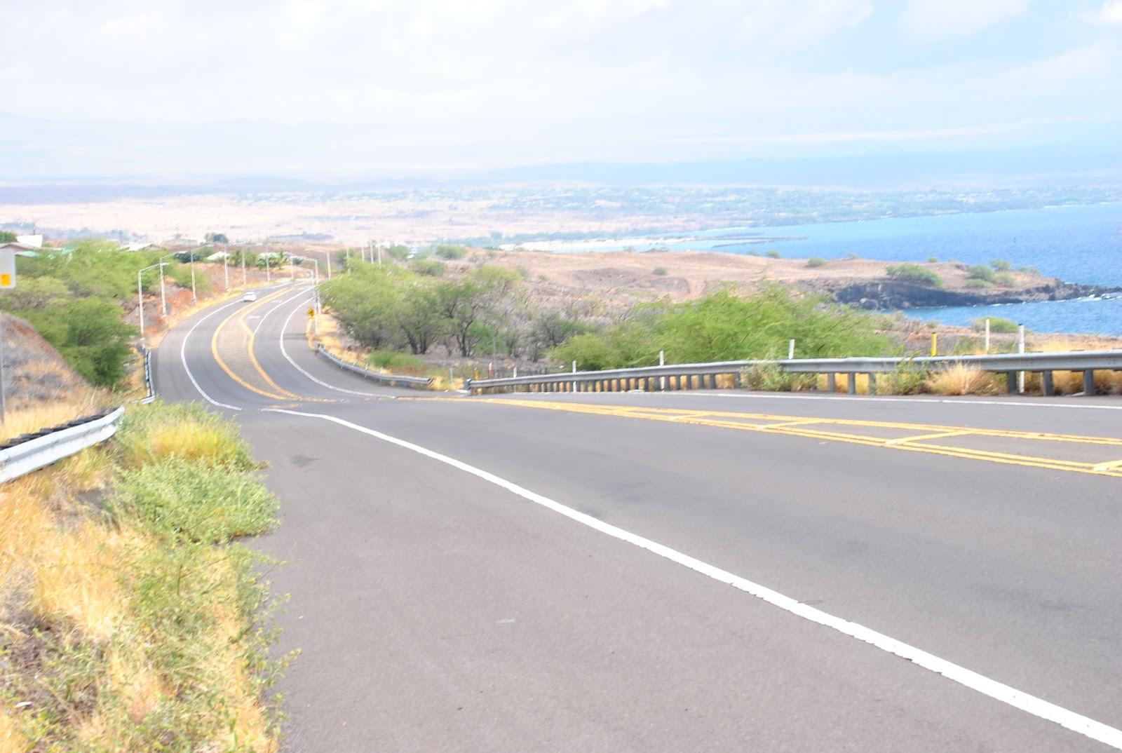 Ironman Kona trasa kolarska 2.JPG