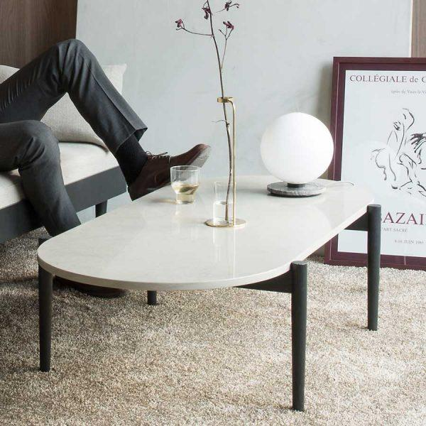 http://cdn.home-designing.com/wp-content/uploads/2021/04/modern-oval-coffee-table-with-white-marble-tabletop-black-metal-legs-designer-living-room-furniture-collection-600x600.jpg