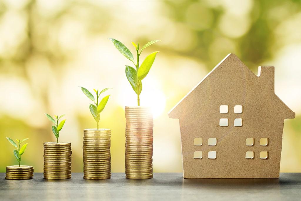 ahorro-economico-eficiencia-energetica