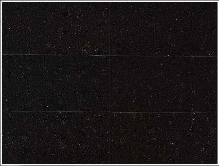 Large Granite Tiles