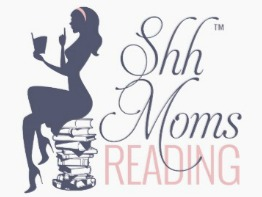 shh_moms_reading_rectangular_sticker-r805e22a0267942b09cd01ecd771904d3_v9wxo_8byvr_512.jpg