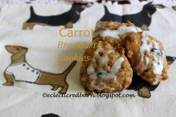 Carrot Breakfast Cookies small.JPG